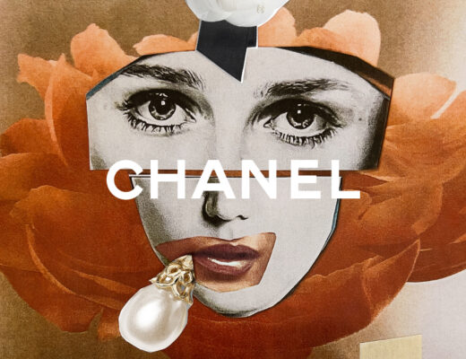 Chanel Autumn-Winter 2021-2022 collection